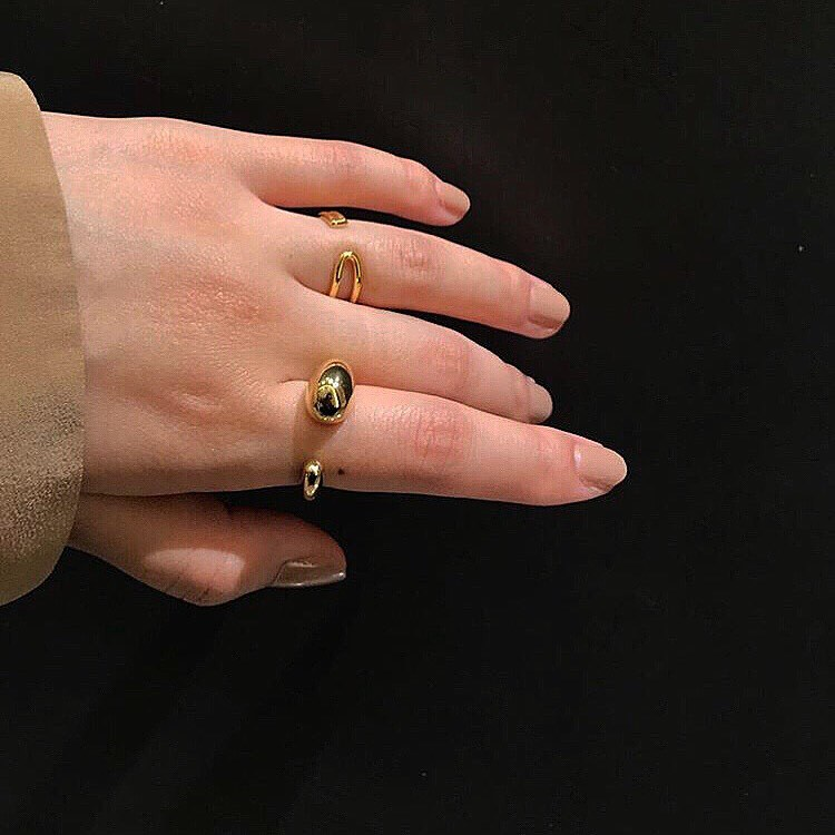 1802008 / Gold