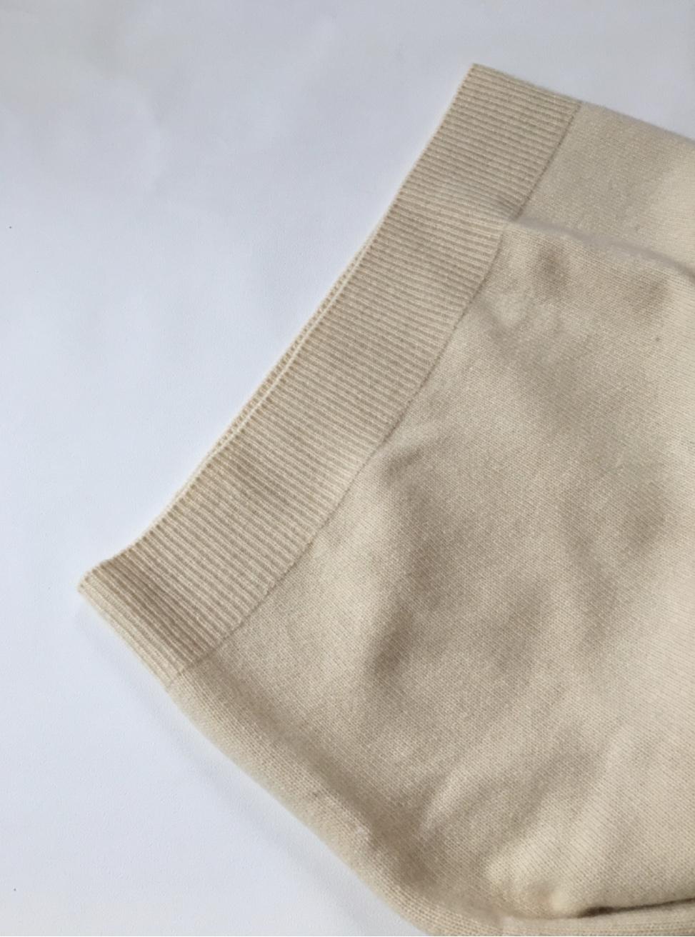 【KissMeLove】cashmere knit