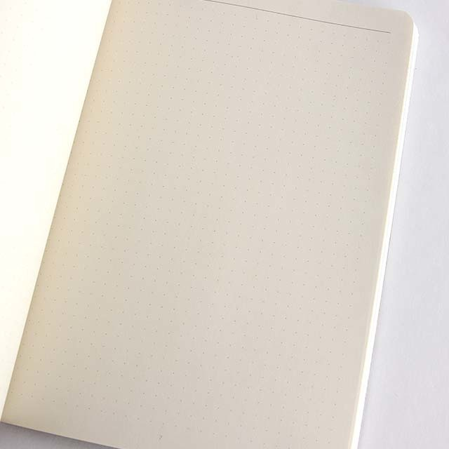The A5 Notebooks(NB70)・A5ノート