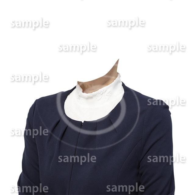 女性洋服 C072