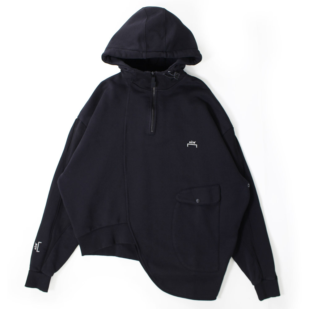 A COLD WALL Pullover Hoodie