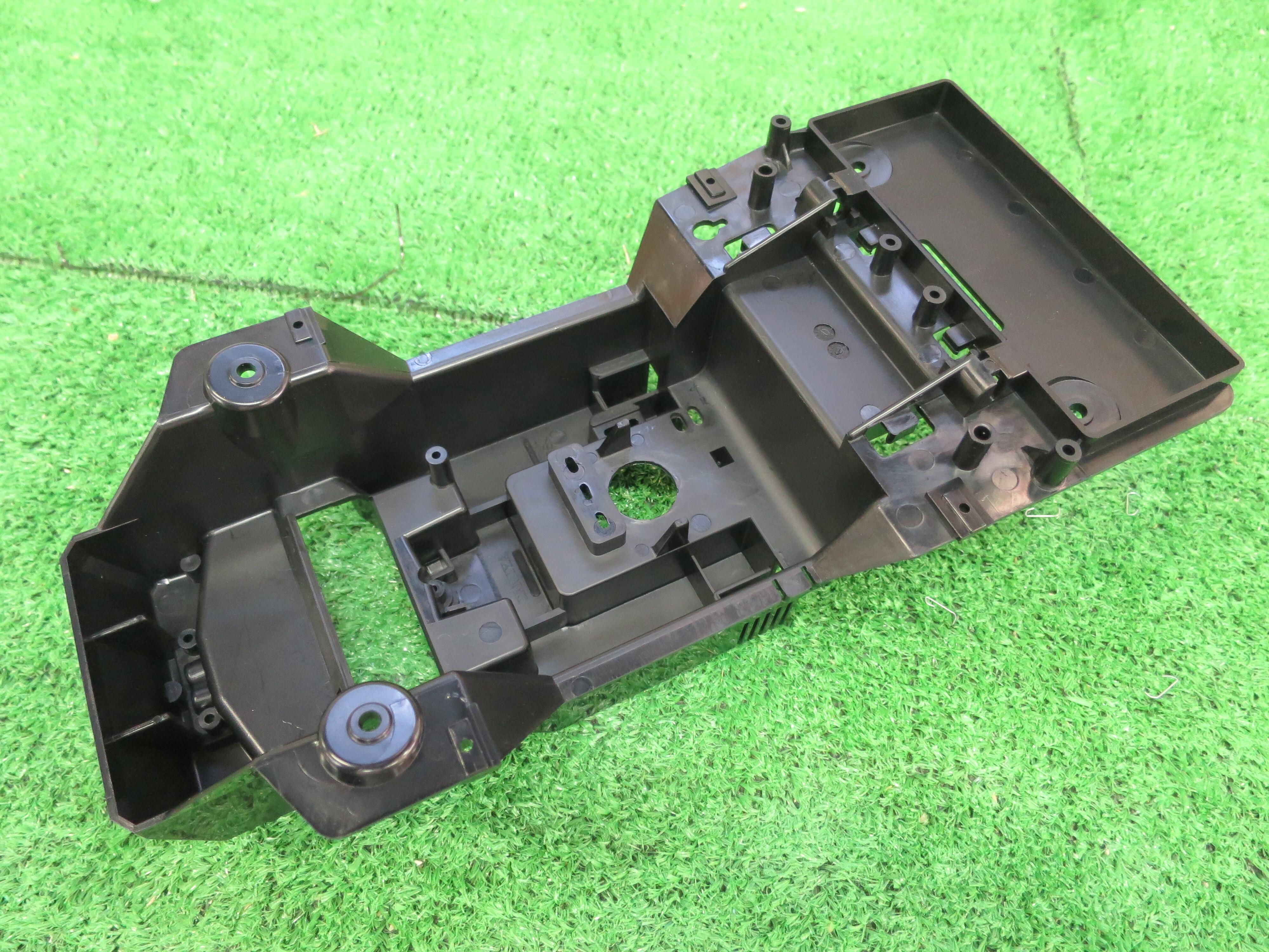 タミヤ CW-01系 シャーシ部品 0335081 アフターパーツ