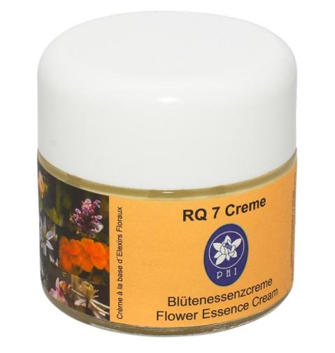 RQ7 クリーム[RQ7 Cream]