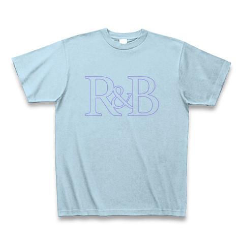 フライエーエフ【FLY A.F.】R&B Tシャツ