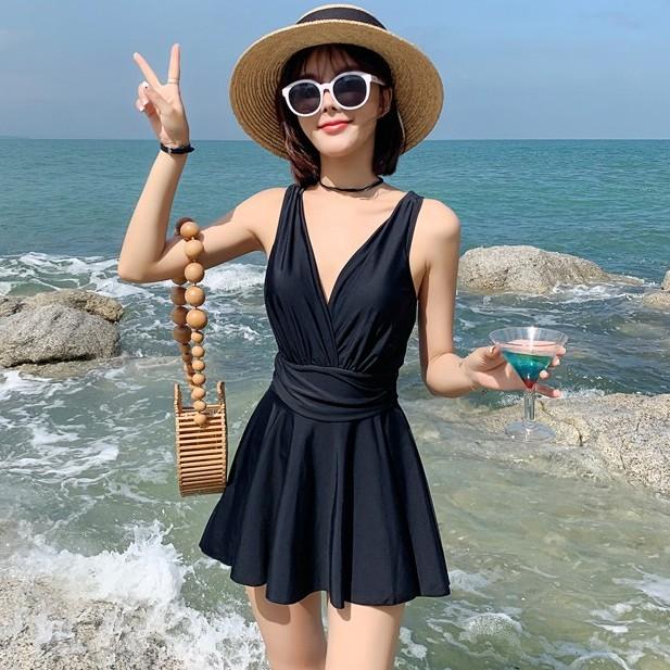 【ビギニ/水着】セクシーファッションフェミニン水着泳31212878