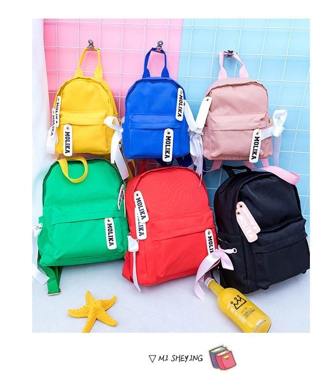 【予約販売】リュック 子供用 リュック キッズ カバン バッグ