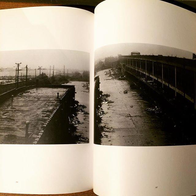 写真集「The Factory Photographs/David Lynch」 - 画像3