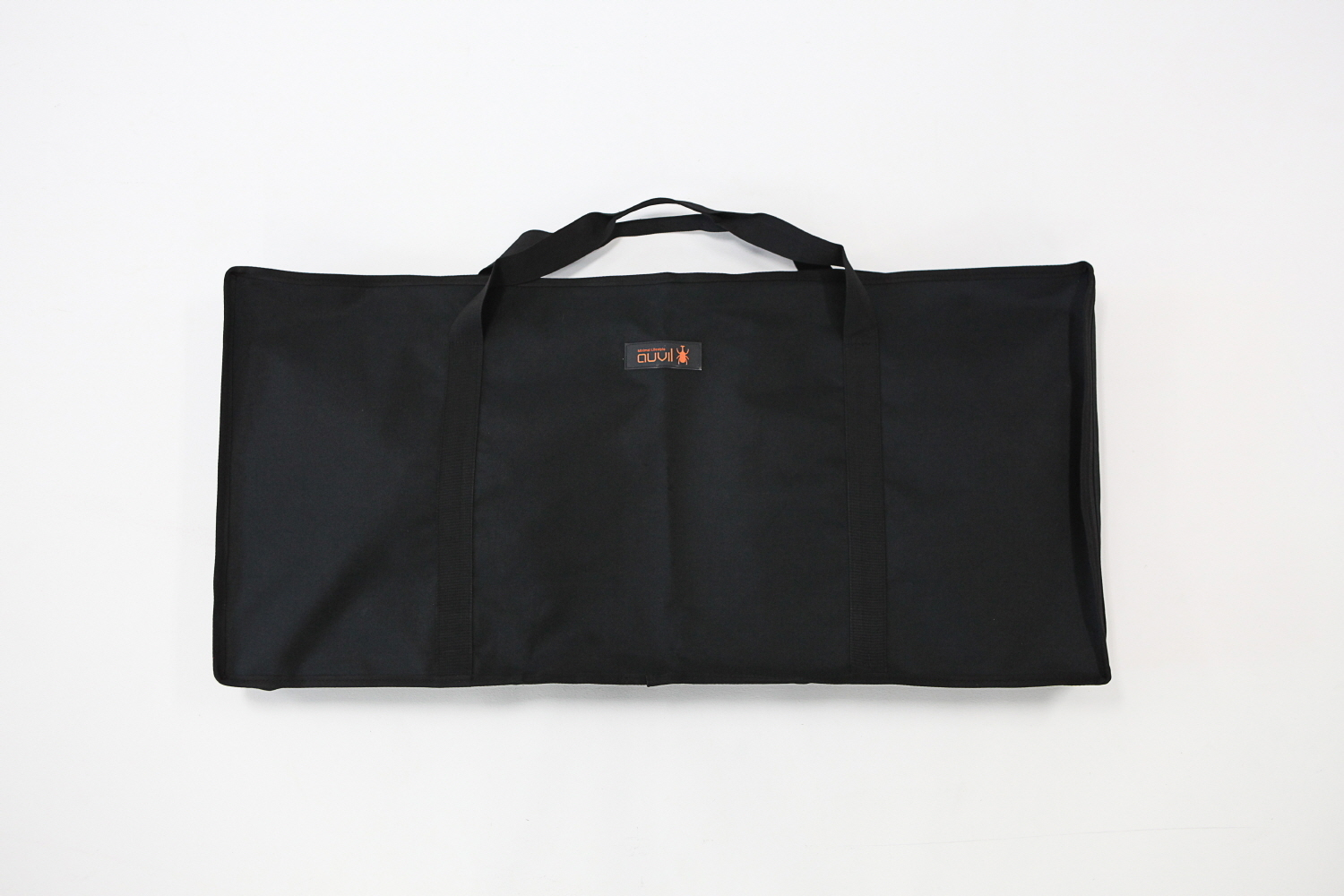 auvil table bag wide  テーブルバッグ ワイド