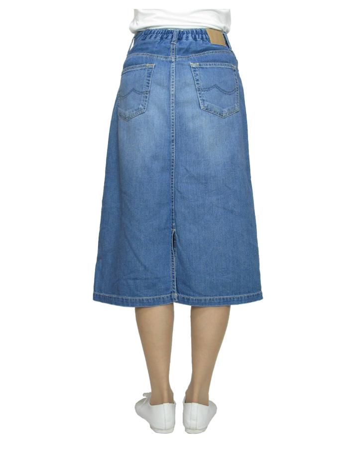 FS 3/4 skirt - 画像4