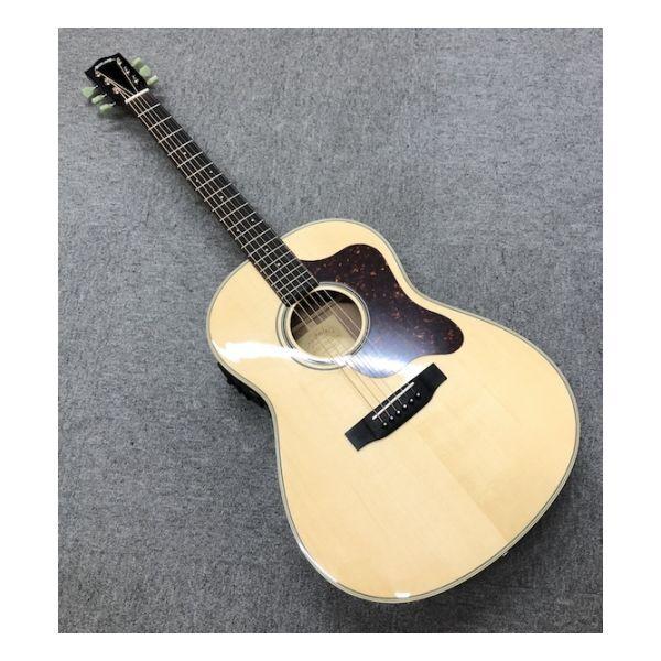 stafford(スタッフォード)/SAD-600 NT  エレアコ アコースティックギター
