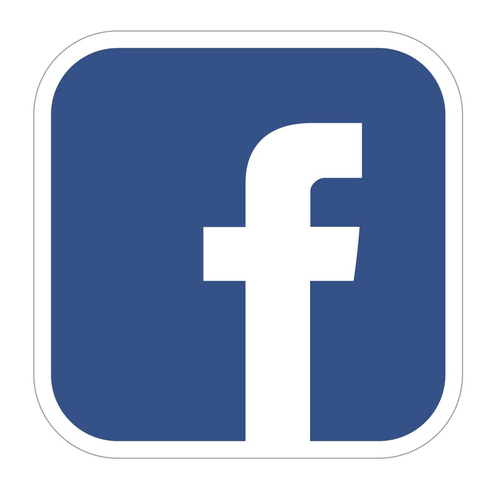 "314  facebook!  ""California Market Center"" アメリカンステッカー スーツケース シール"