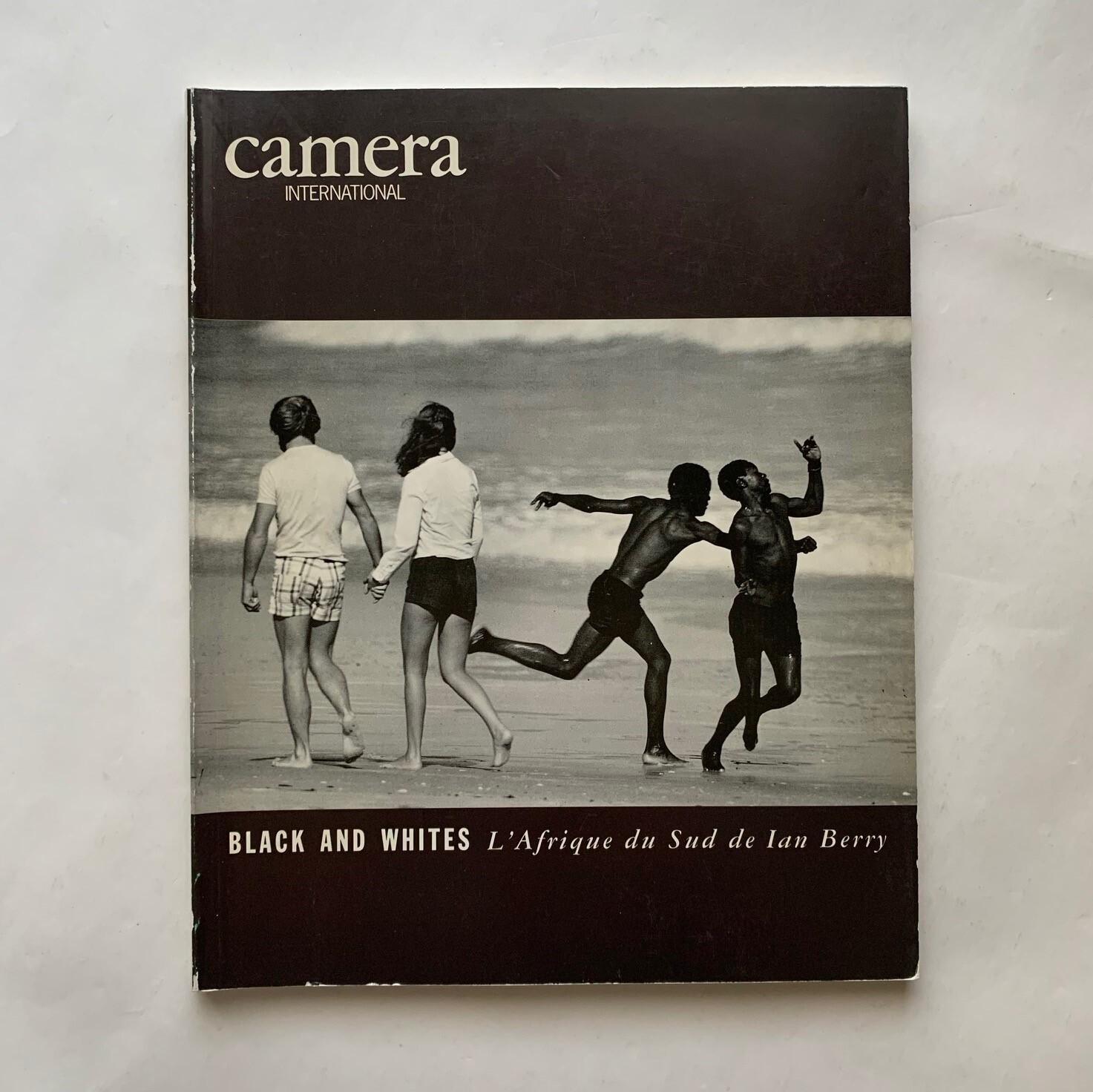Camera International / 18号