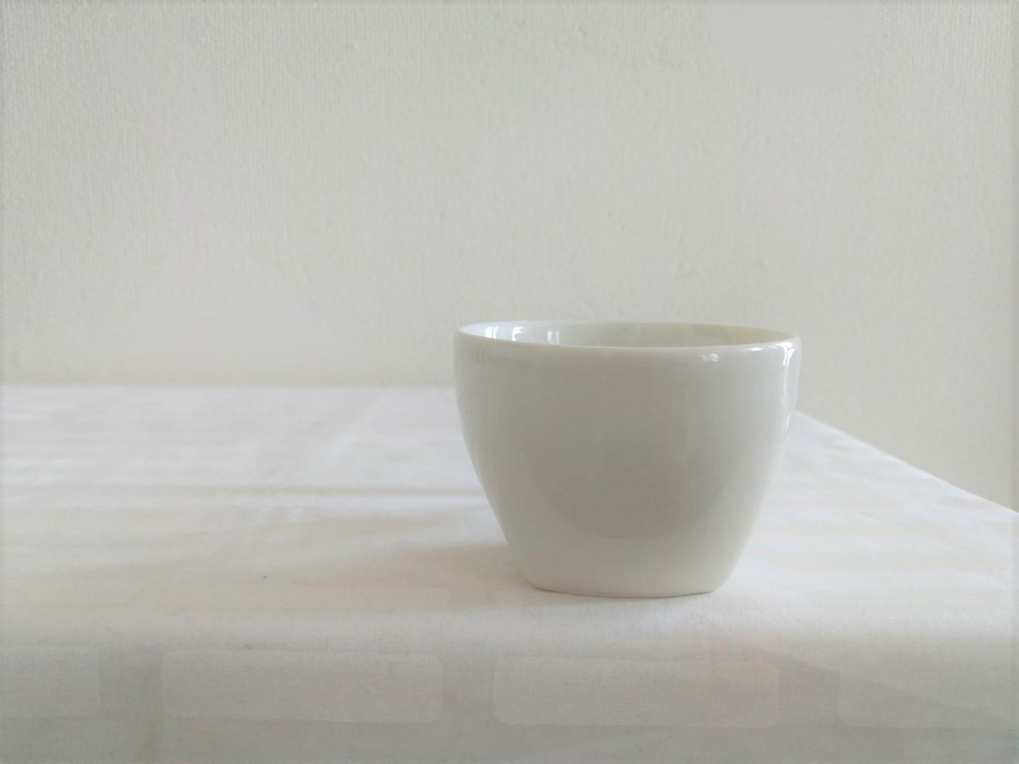 [廃盤] カップ / イッタラ / EGO エゴ