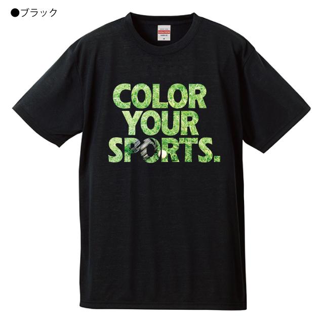 Baseball T-shirt/野球 Tシャツ