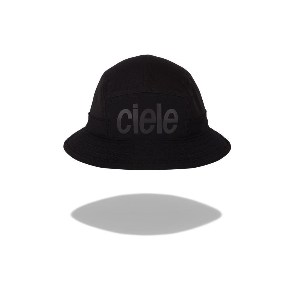 Ciele BKTHat Standard(Shadowcast)シエル バケットハット