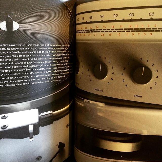 図録「純粋なる形象 ディーター・ラムスの時代 機能主義デザイン再考 Less and More/Dieter Rams」 - 画像2