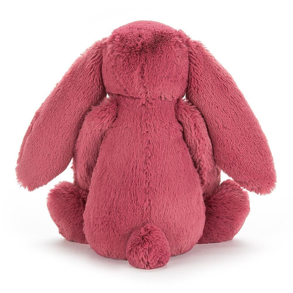 Bashful Berry Bunny Medium_BAS3BBR