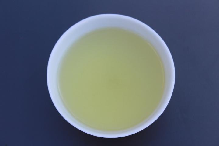 童仙房 ~どうせんぼう~ (品種:在来種) 70g