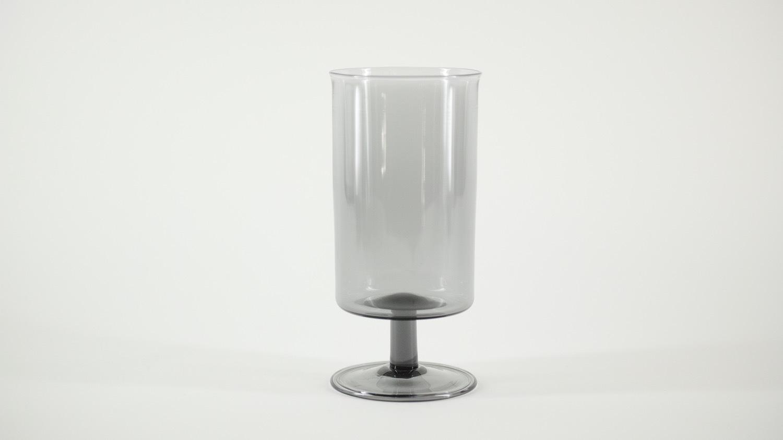 RITOGLASS/永木卓/アイスコーヒーグラス