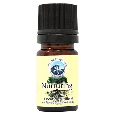 ナーチャリング(ドロップタイプ)[Nurturing]