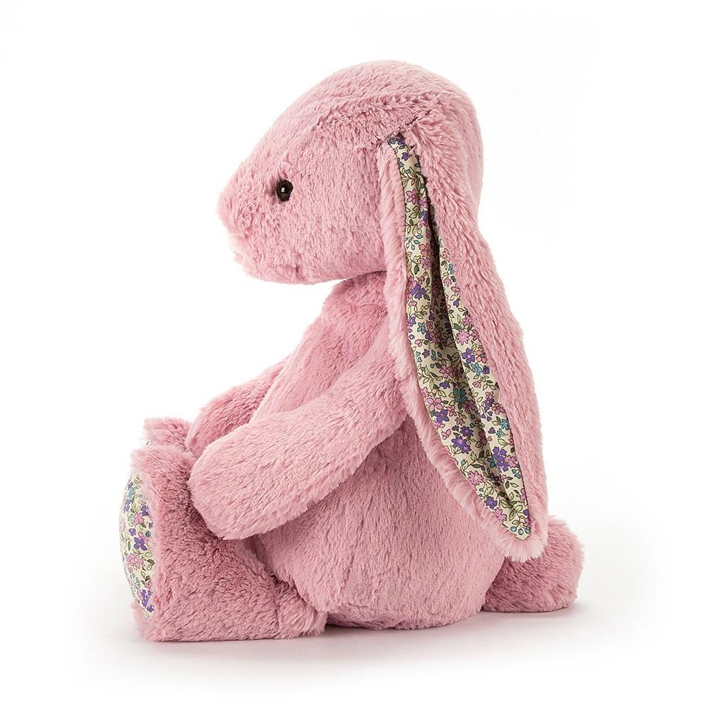 Blossom Tulip Bunny Large_BL2BTP