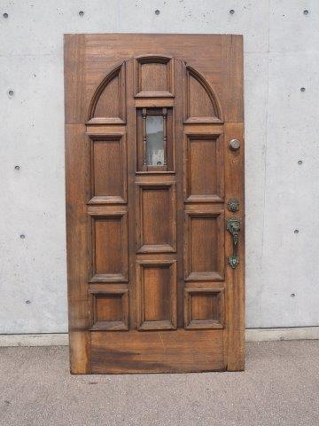 品番0536 ドア / Door