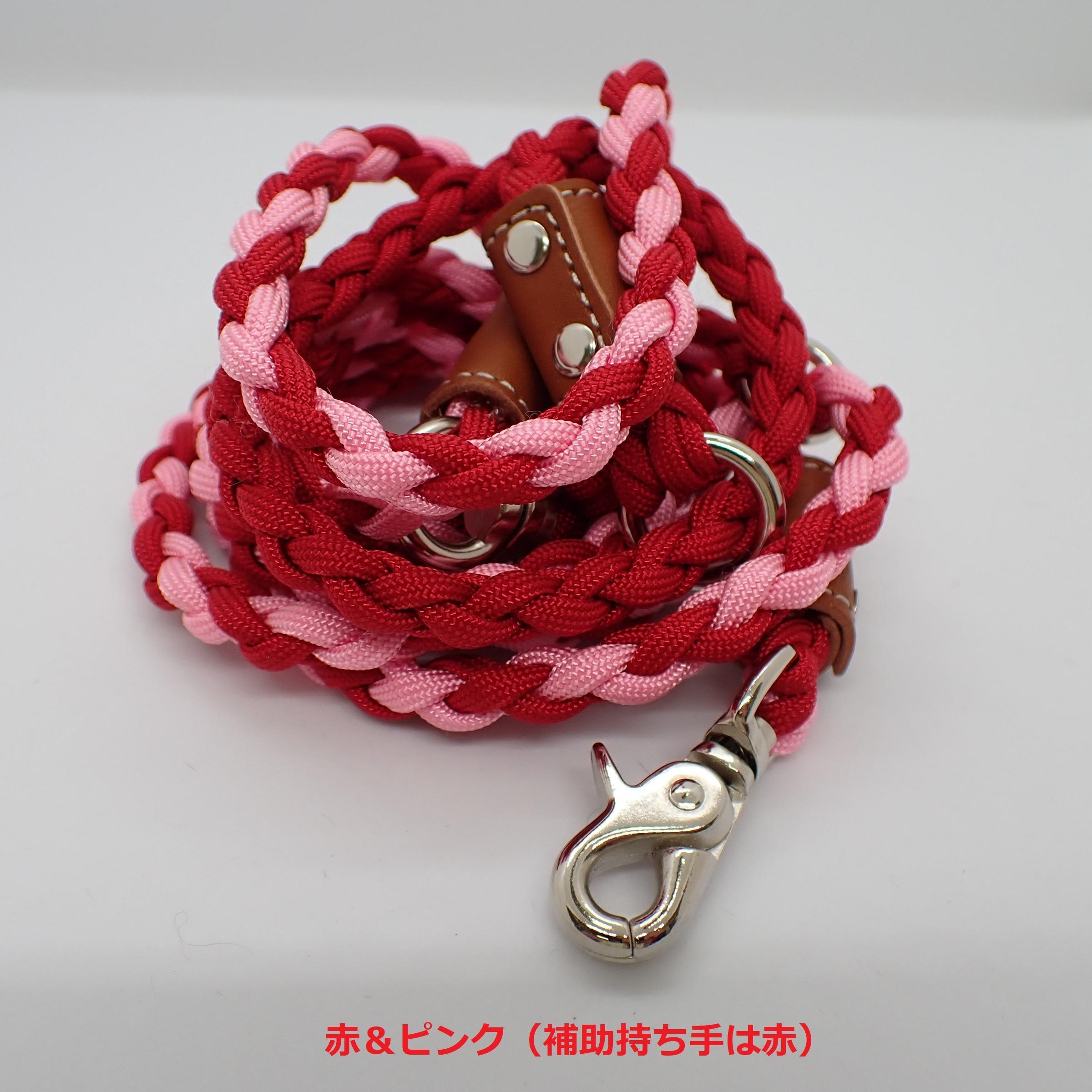 JICリード80