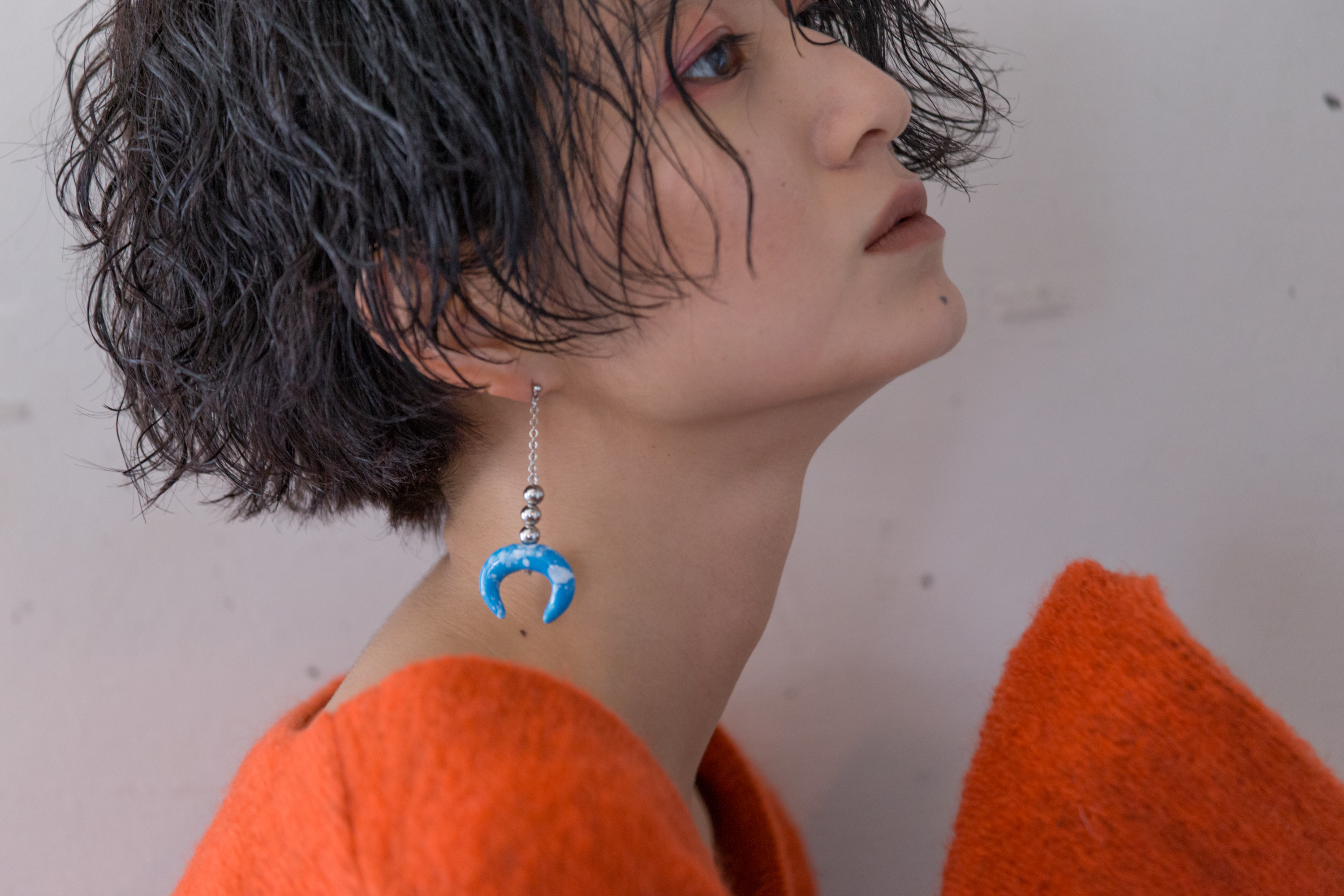 hs17AW-IRJ02 MOTIF DESIGN PIERCE