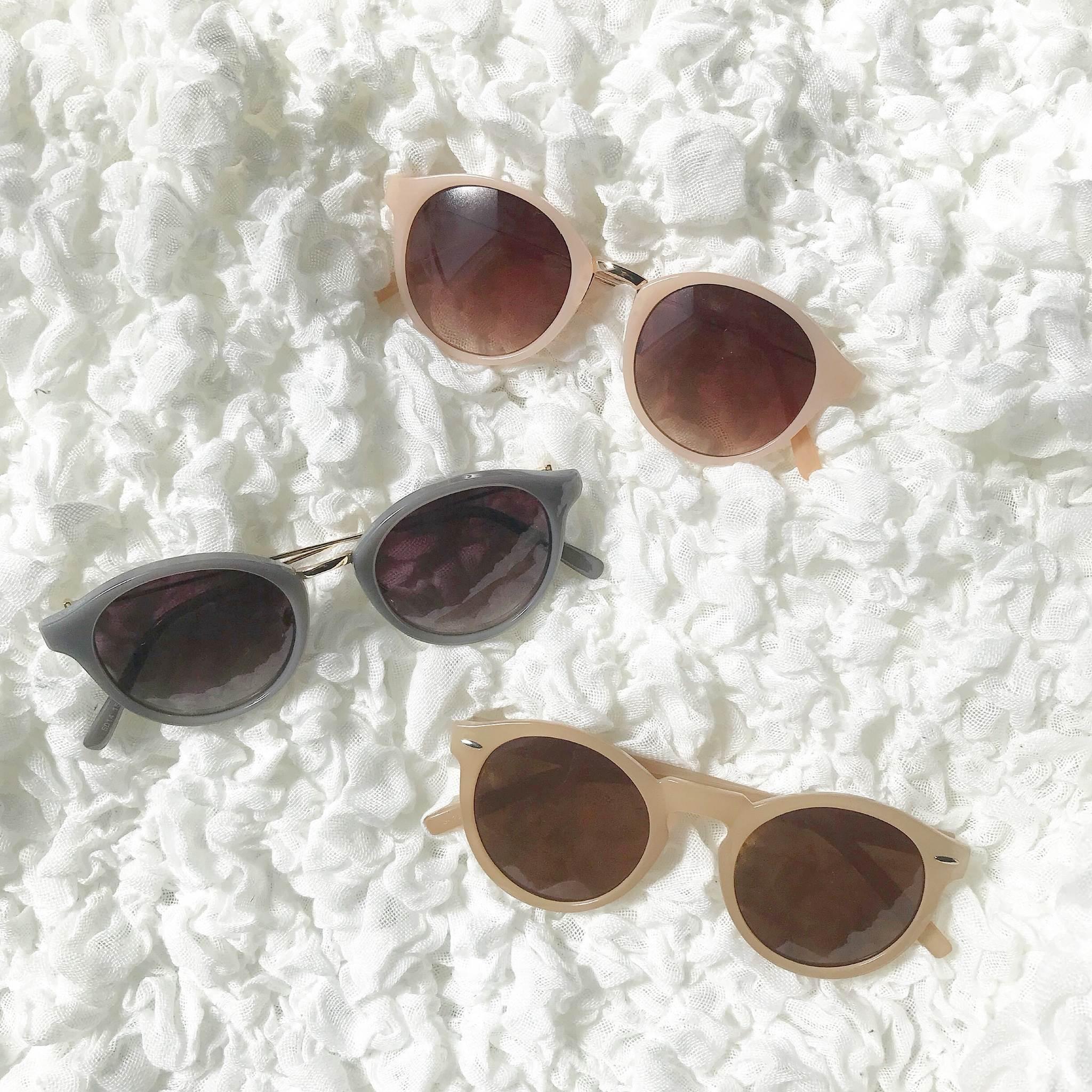 chucolo sunglasses