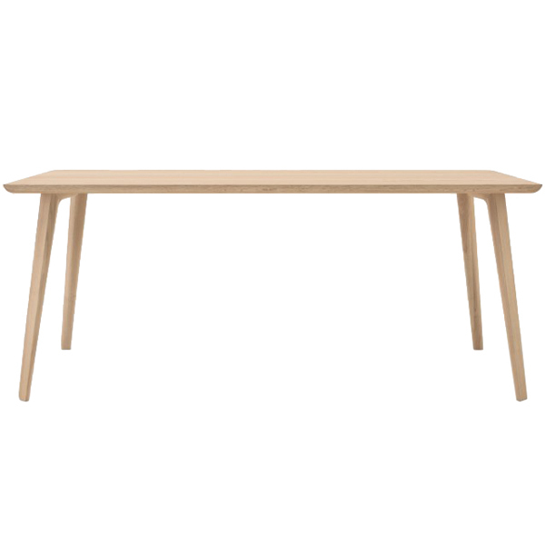 Karimoku New Standard Scout Table 180