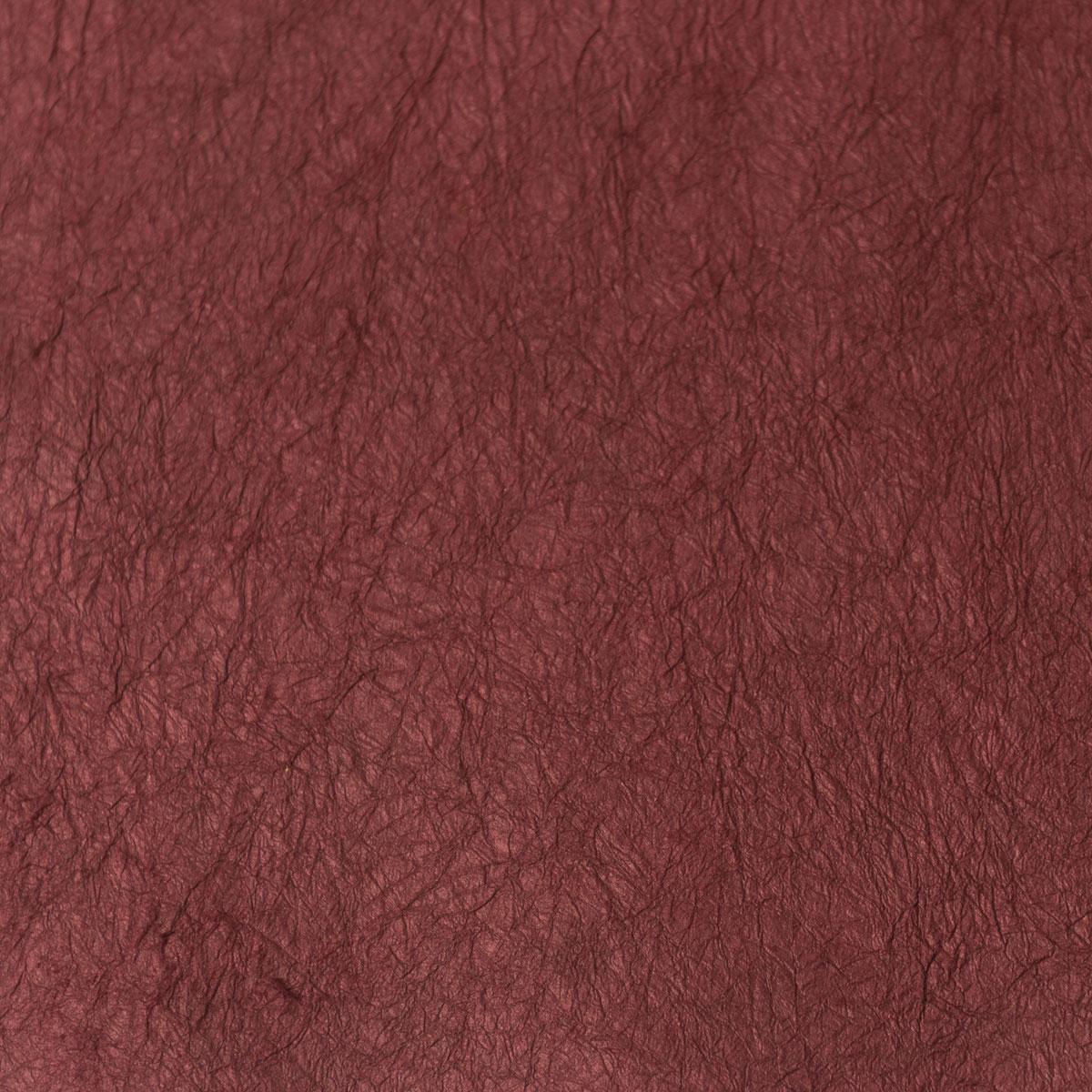王朝のそめいろ 厚口 9番 赤紫
