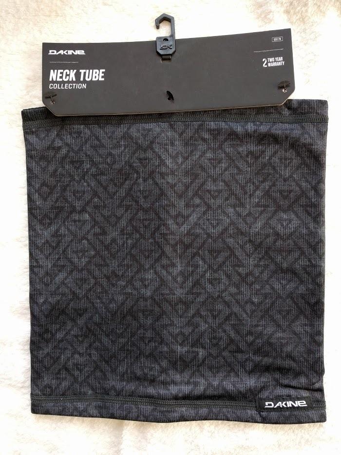 DAKINE(ダカイン)NECK TUBE(ネックチューブ)AH232-934 カラー:STK