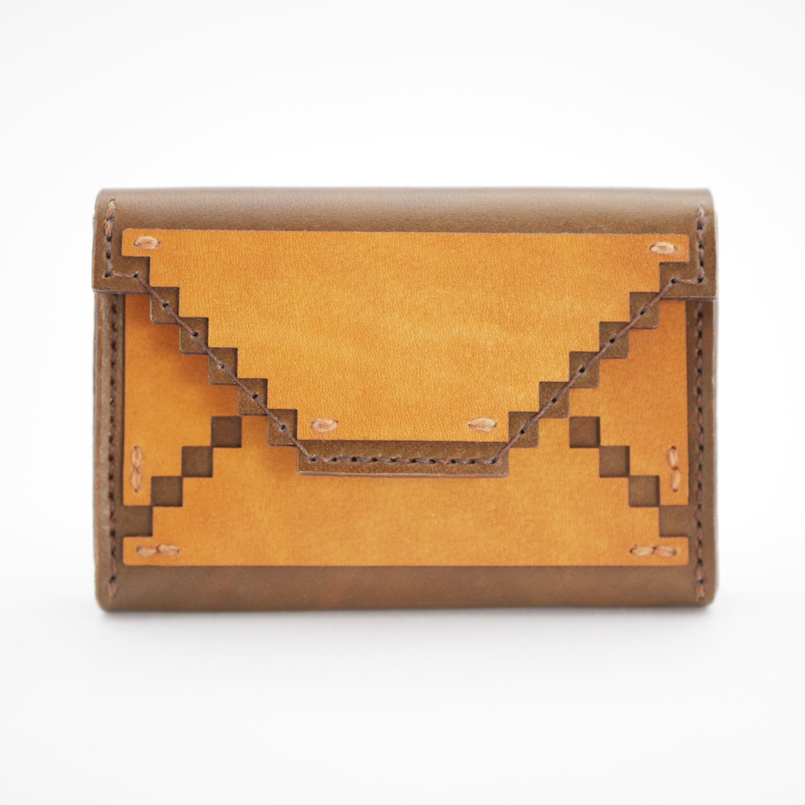 CARDHOLDER -mail-