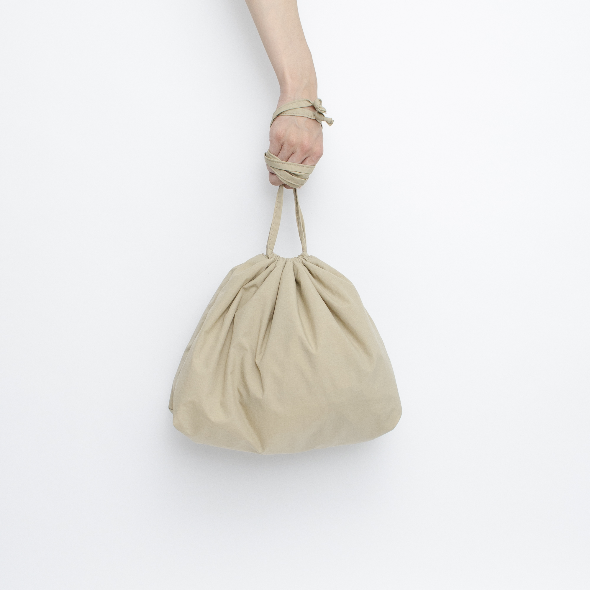 KaILI TOY NOT COMPACT ECOBAG