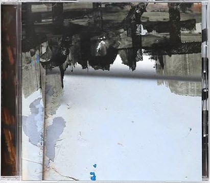 V.A. – Genzai (CD) + bonus CD