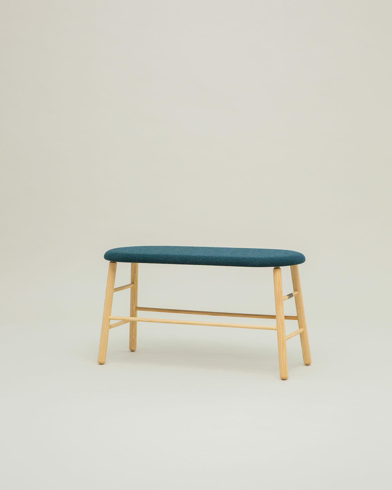 Deschutes Bench - Fabric