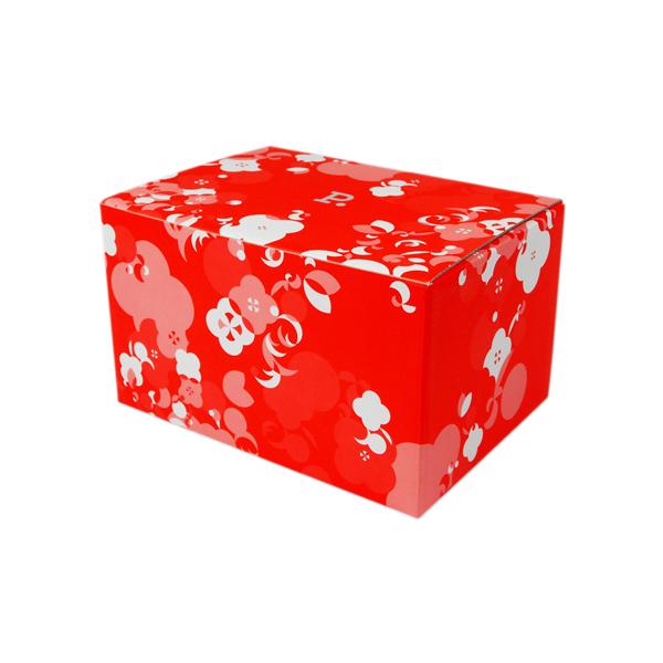 PENCIL ORIGINAL GIFT BOX M