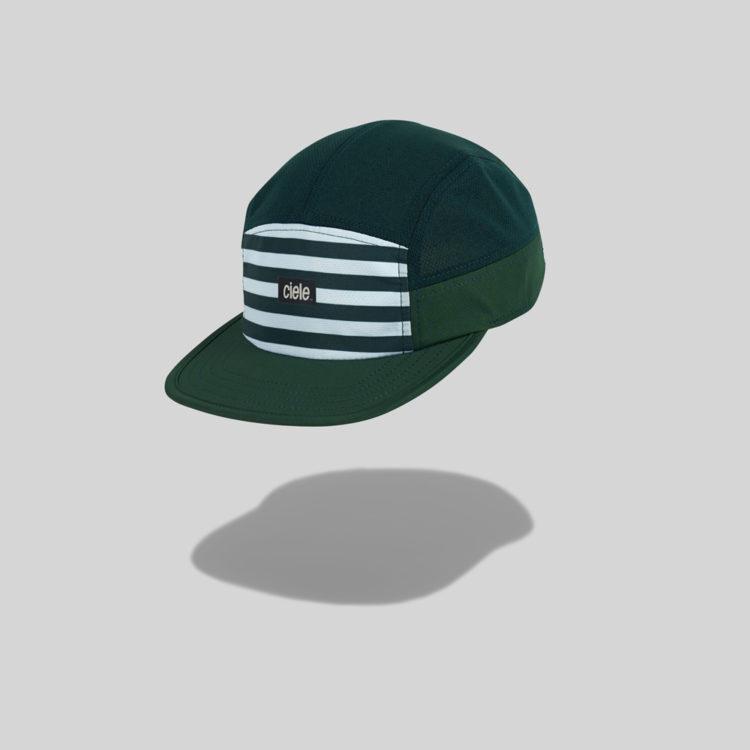 【10%OFF】CIELE  シエル GOCap – Standard Stripes ゴーキャップ スタンダードストライプ 5041029【キャップ】【帽子】