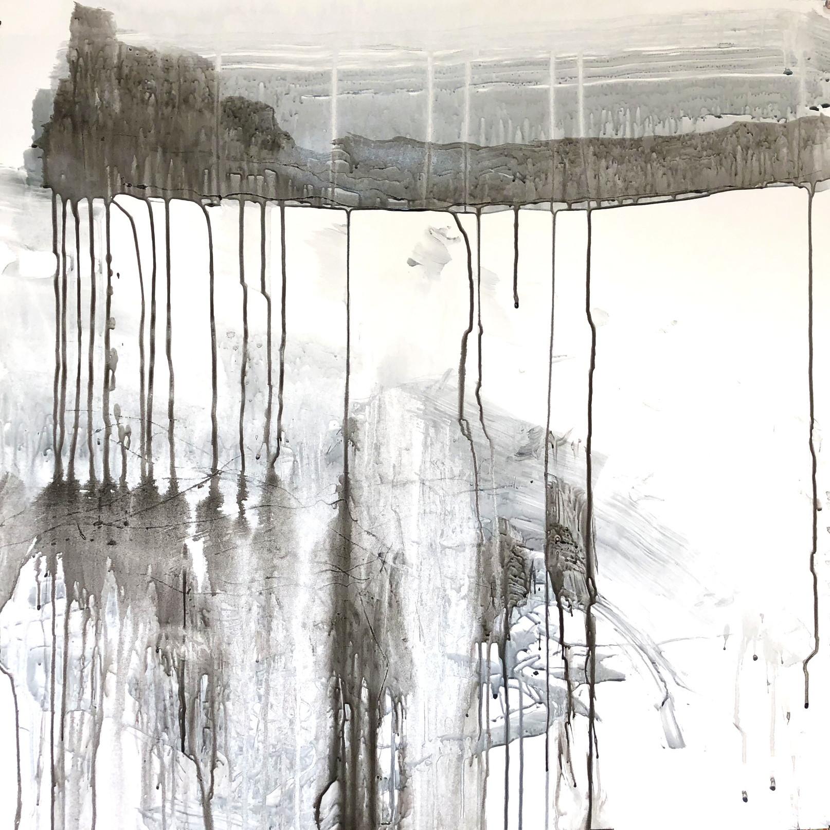 絵画 インテリア アートパネル 雑貨 壁掛け 置物 おしゃれ 抽象画 現代アート ロココロ 画家 : tamajapan 作品 : t-38