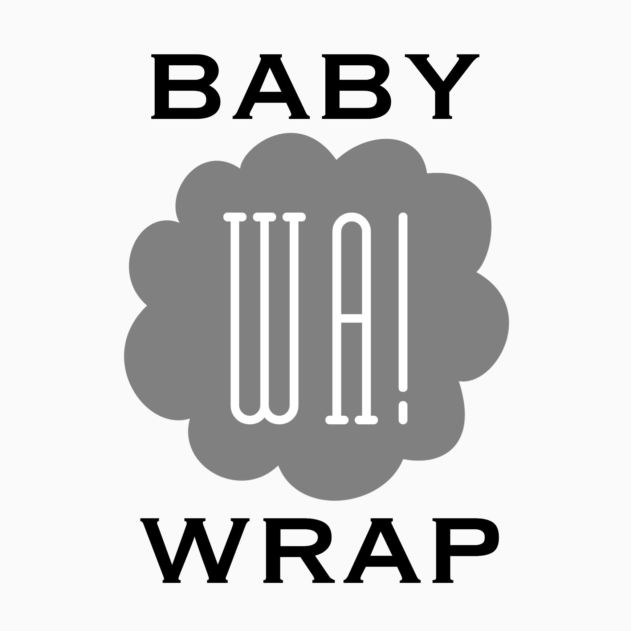 WA wrap/  持ち込みオーダー