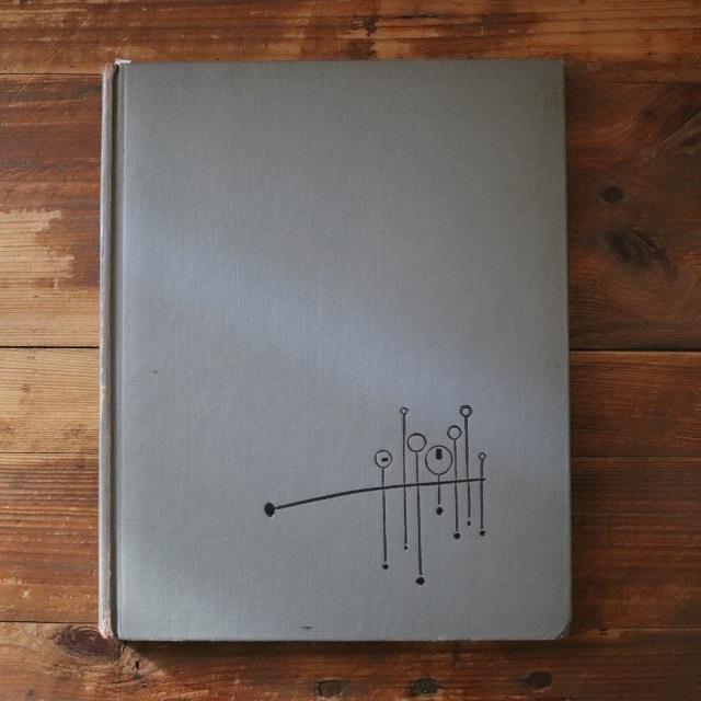 mobile design / John Lynch