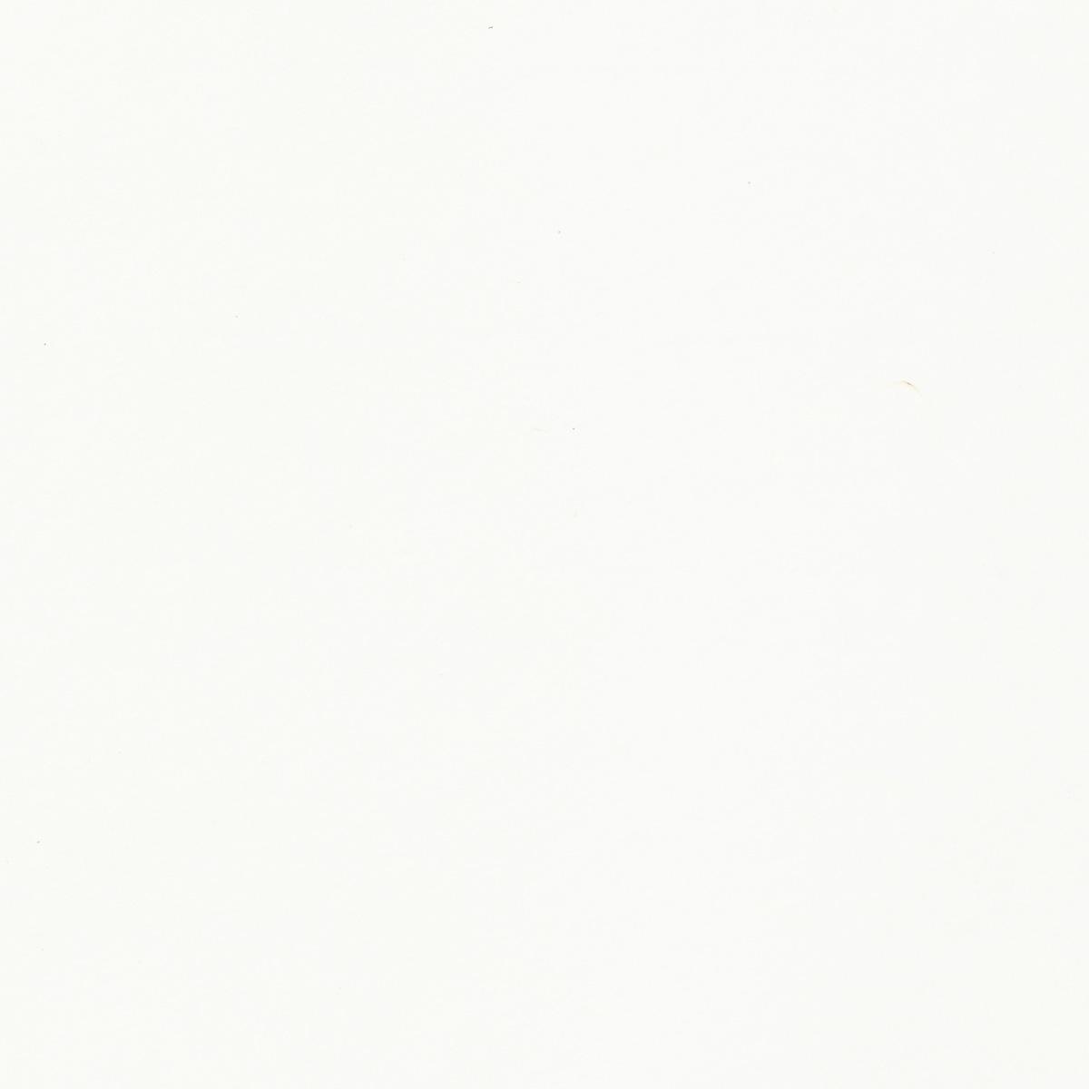黒谷 生漉 3.5匁 未晒
