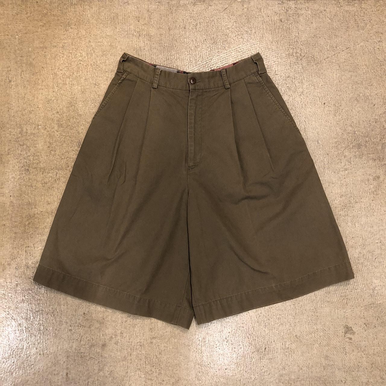 Ralph Lauren Buggy Pants ¥5,400+tax
