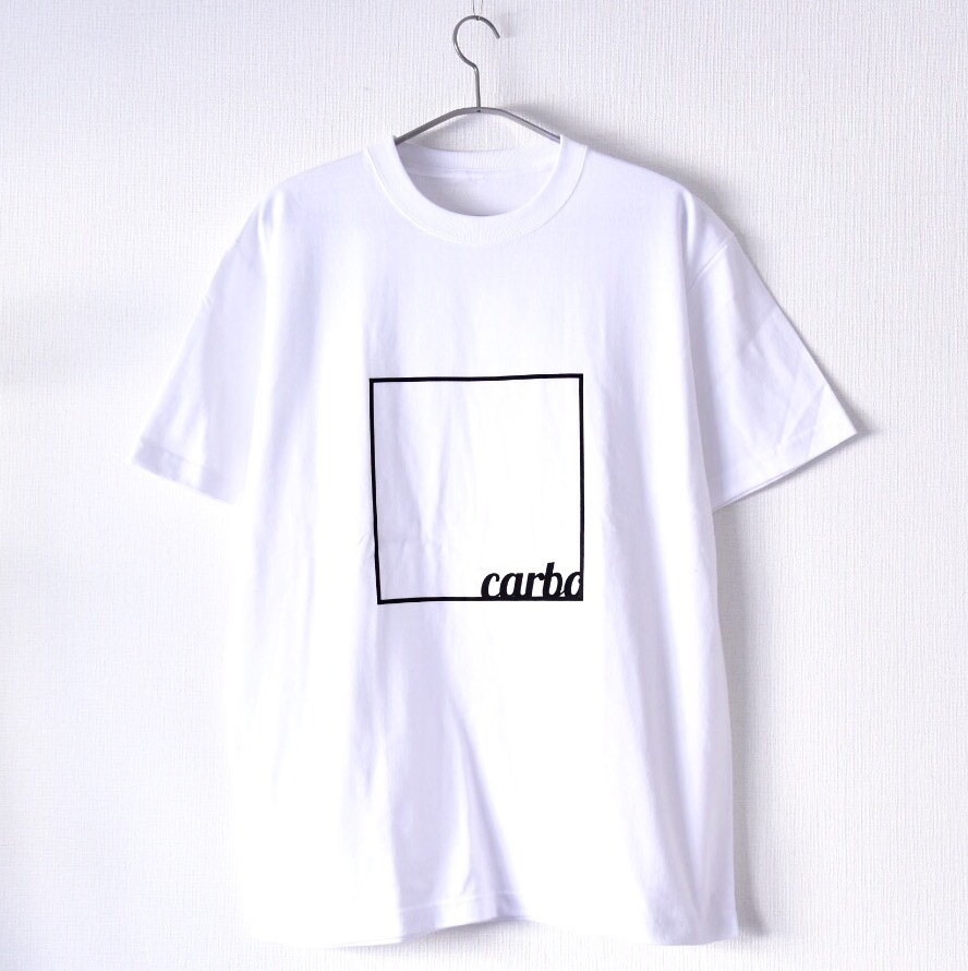 carbonic SQUARE getaway s/s