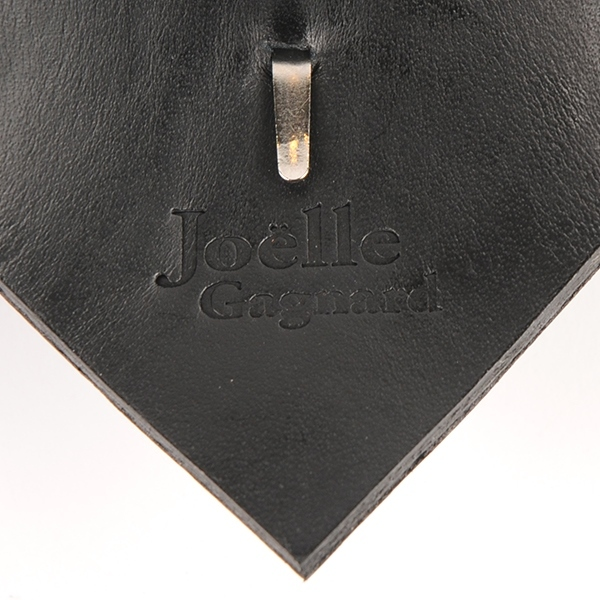 Joe17WT-18 croco bijou majeste  (gold)