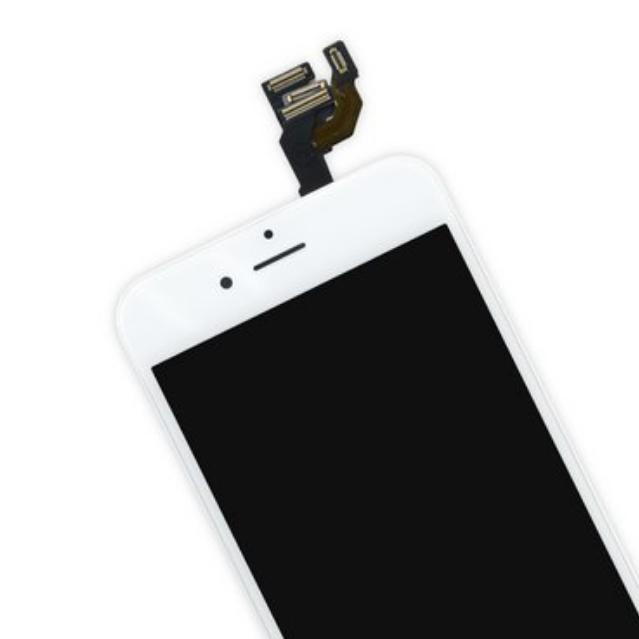 【iPhone6】フロントパネル