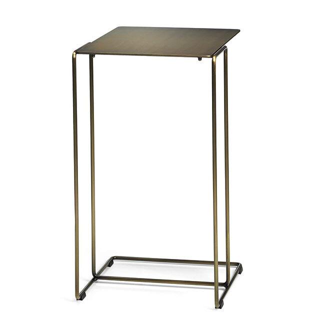 Walter Knoll OKI 131-T1 Side table(ウォルター・ノル オキ サイドテーブル 131-T1 )