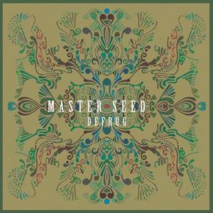 [CD] DEFRUG / MASTER SEED