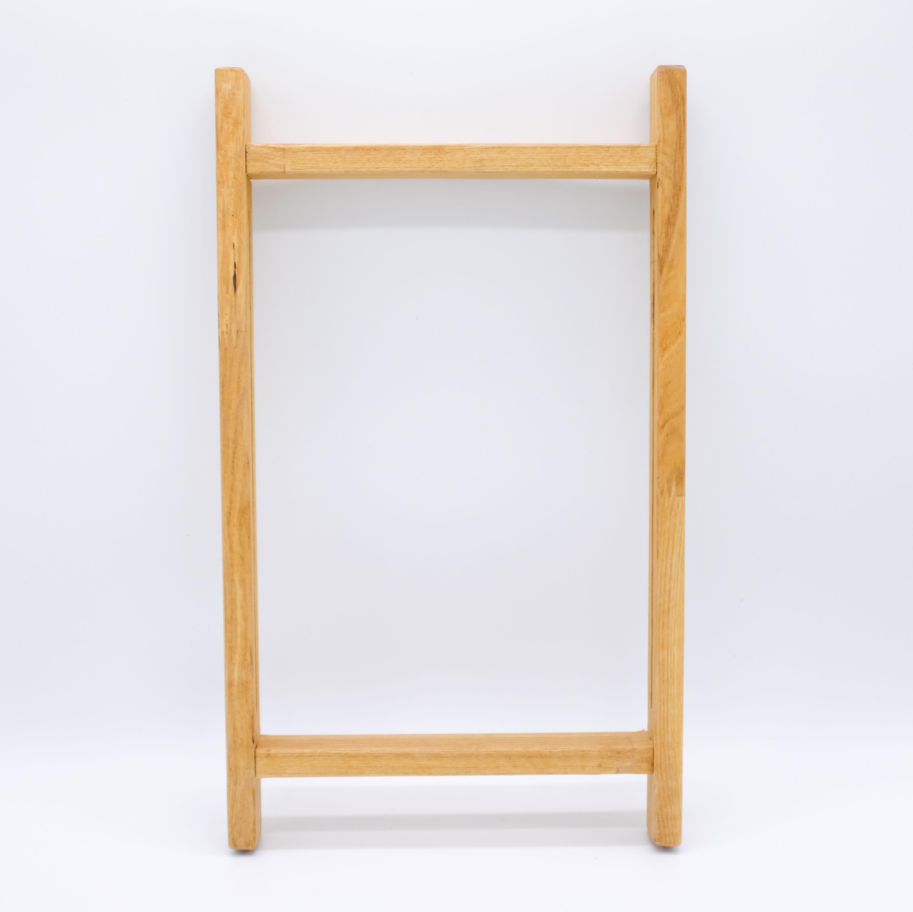 sumika M専用 木枠 ナチュラル
