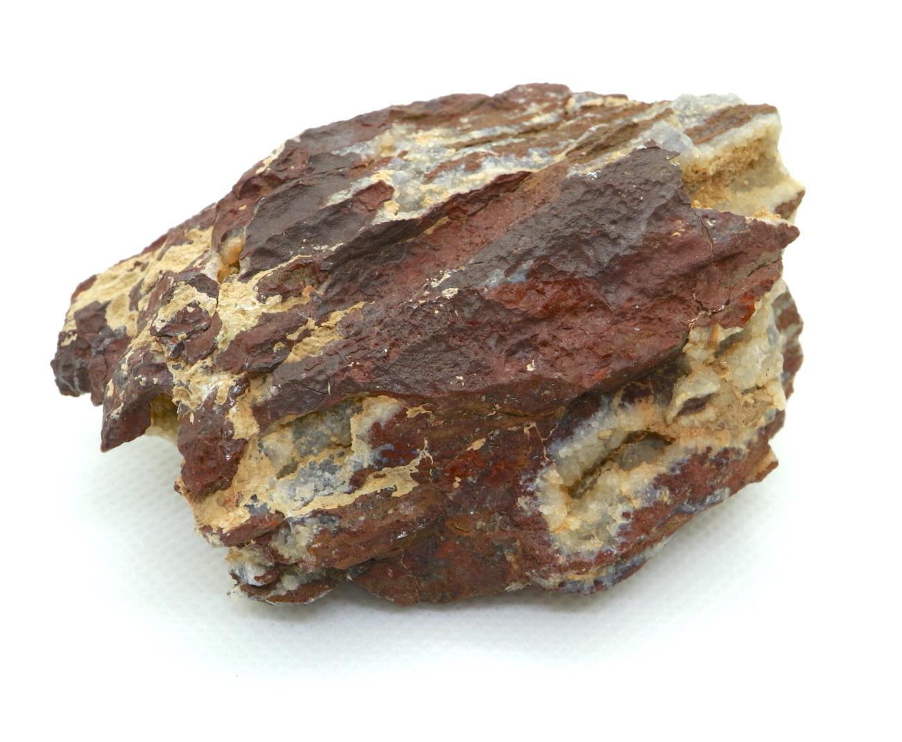 カリフォルニア産 シキャットアゲート  瑪瑙 原石 235,2g AG059 天然石 鉱物 パワーストーン